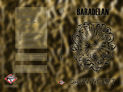 BARADELAN_DAWN_P_49bfc3e49be43.jpg