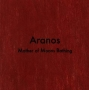 ARANOS___Mother__49bfedfa39b79.jpg