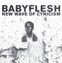 BABYFLESH___New__4a27eed221c78.jpg