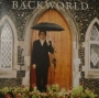 BACKWORLD___All__49bfbe1fe67f6.jpg