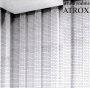 atrox_whiteroom_cd_atacamarecords